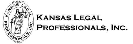 Kansas Legal Professionals, Inc.